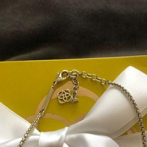 Kendra Scott Jewelry - *Holiday Sale* Kendra Scott Y Necklace